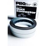 PROflex® Flexible Duct Connector