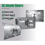 Ultimate Doors