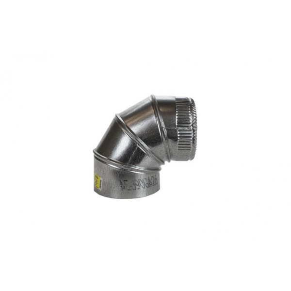 GreenSeam® Plus Fittings