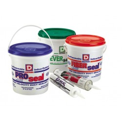 GASKETS, SEALANTS & ADHESIVES